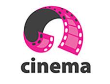 سینما