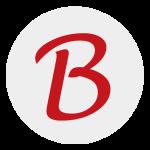 تیزر کلاس B